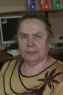 Серых Тамара Александровна